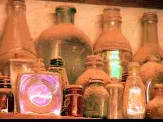 ancient-bottles-05