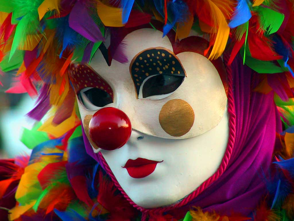 venice-carnival-32.jpg 1024 x 768